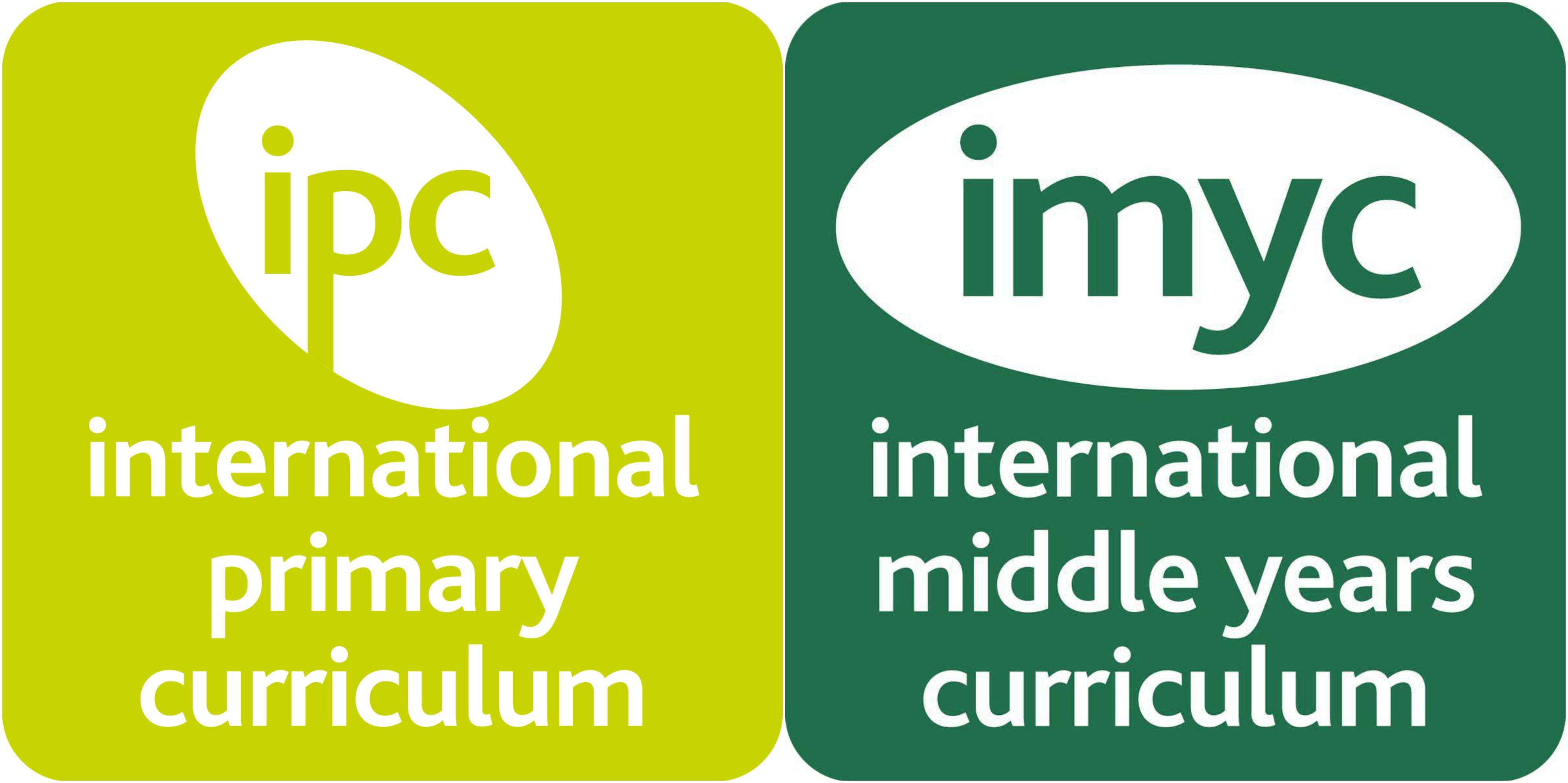 Английн Олон Улсын Бага, Дунд хөтөлбөр хэрэгжиж эхэлнэ