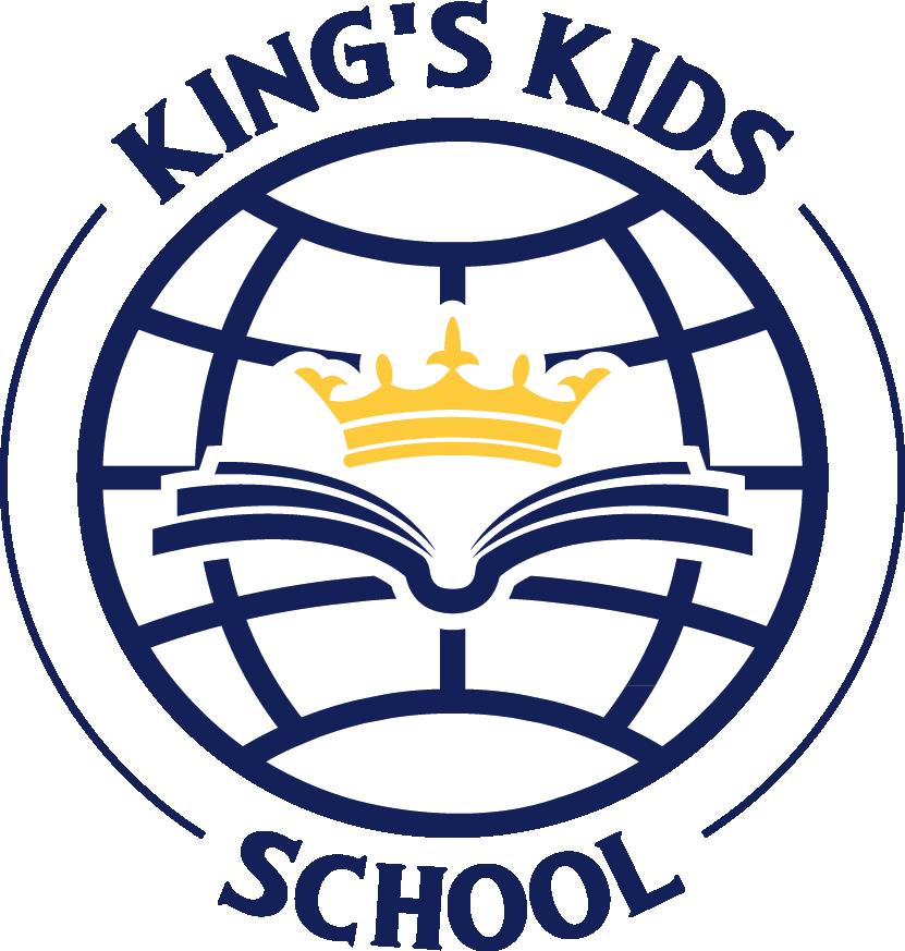 KingsKids