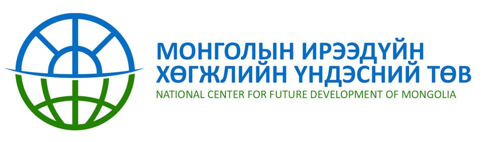 www.ncfdm.com