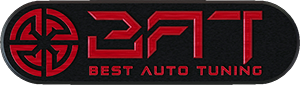 Best Auto Tuning LLC