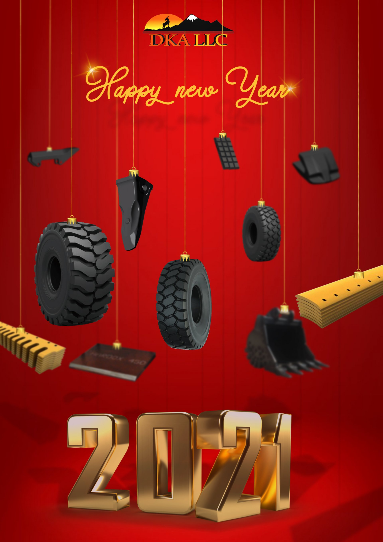 Шинэ жилийн баярын мэнд хүргэе.