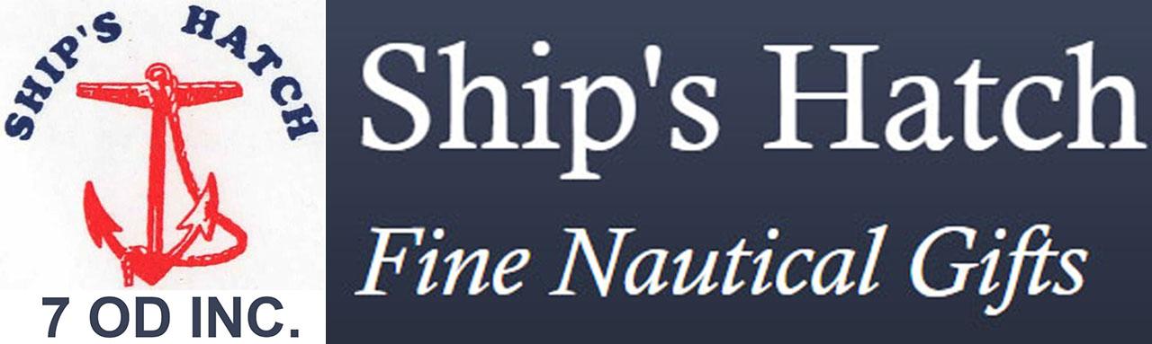 shipshatch