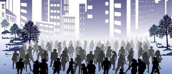 Бүртгэлтэй ажилгүй иргэд 21.9 мянга байна