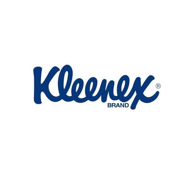 Kleenex дээд зэрэглэлийн цаасан бүтээгдэхүүн