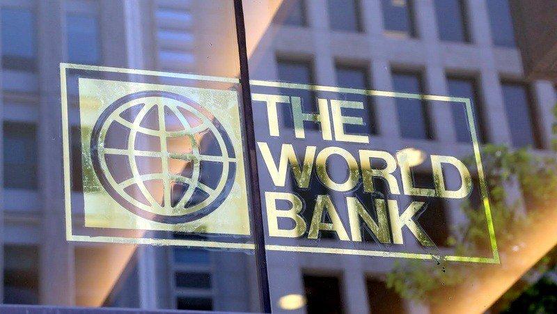 Дэлхийн банк дэлхийн эдийн засгийг 5.6 хувиар өснө гэж таамаглажээ