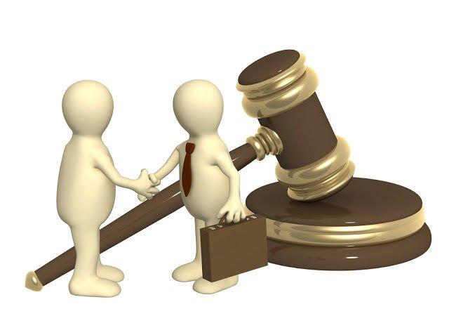 Ажилтанд ээлтэйболон эрсдэлтэй хэд хэдэн чухал заалт хөдөлмөрийн тухай хуулийн шинэчилсэн найруулгад тусгагджээ