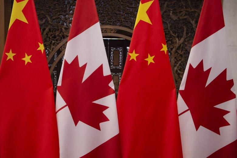 БНХАУ-ын Засгийн газар Канад улсаас авдаг бүх төрлийн махны импортод хориг тавих шийдвэр гаргаснаа зарлалаа