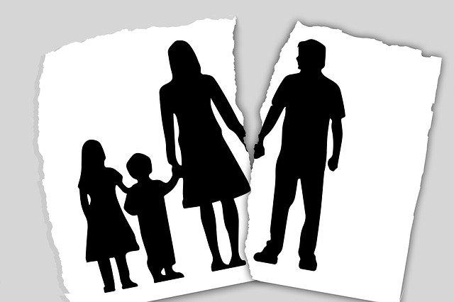 2018 онд 21.020  гэрлэлт бүртгэгдэж 4201  гэр бүл гэрлэлтээ цуцлуулжээ