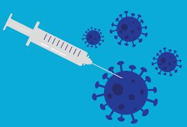 """ДЭМБ БНХАУ-ын """"Синовак"""" үйлдвэрийн вакцинд яаралтай горимын үед хэрэглэх зөвшөөрөл олголоо"""