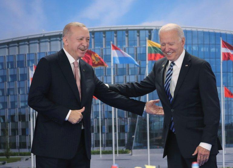 АНУ, БНТУ-ын дипломат харилцаа шинэ түвшинд хүрнэ