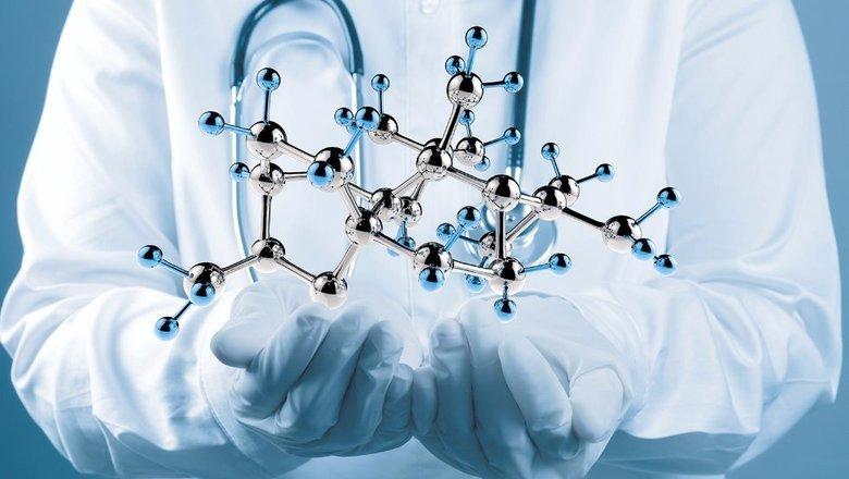 Манай улсад генетикийн судалгааны сектор байгуулагдаад 50 жил болж байна