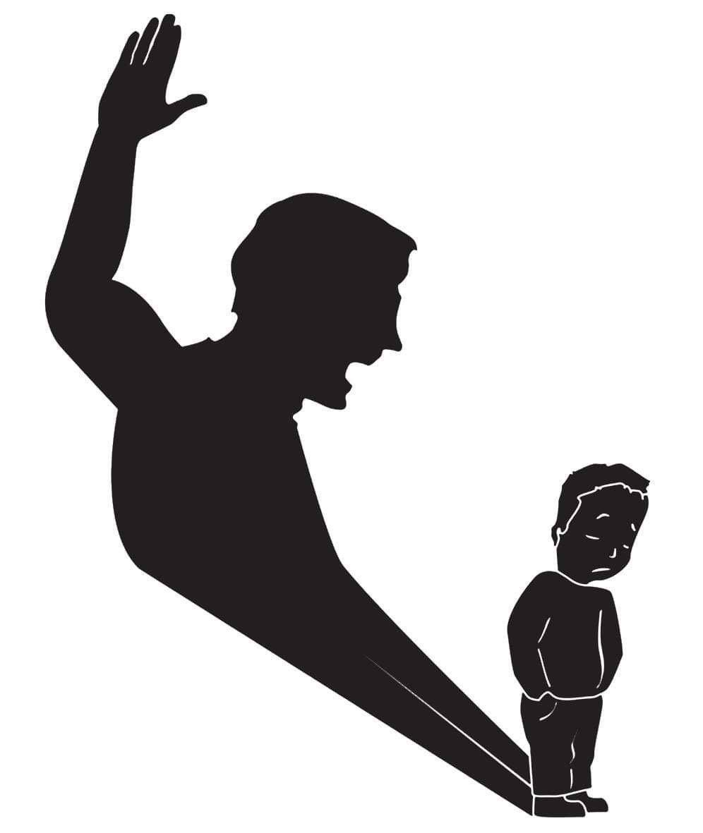 Хохирогч хүүхдийн өмгөөлөгчийн зардалд дунджаар нэг сая төгрөг зарцуулагддаг
