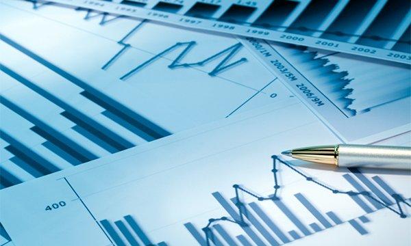 2020 оны эхний улиралд Дотоодын нийт бүтээгдэхүүн өнгөрсөн оны мөн үеэс 10.7 хувиар буурсан байна