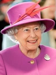 Их Британийн хатан хааныг 2021 оноос Барбадосын тэргүүний суудлаас буулгана