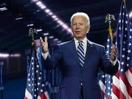 АНУ-ын конгрессын танхим Жо Байдены ялалтыг баталгаажууллаа