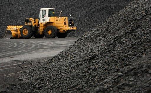 2020 оны 1-р сард манай улсын нүүрс, газрын тосны борлуулалт 40-51.7 хувиар буурчээ