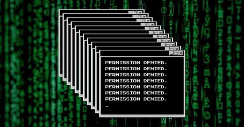 Иран улсад эсэргүүцлийн жагсаалтай холбогдуулан интернэтийн сүлжээг дахин хаалаа
