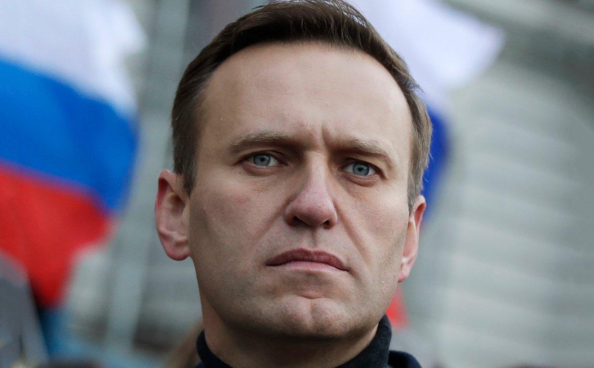 Алексей навальныйгийн биеийн байдал сайжирч, нутаг буцах хүсэлтэй байгаагаа илэрхийлжээ