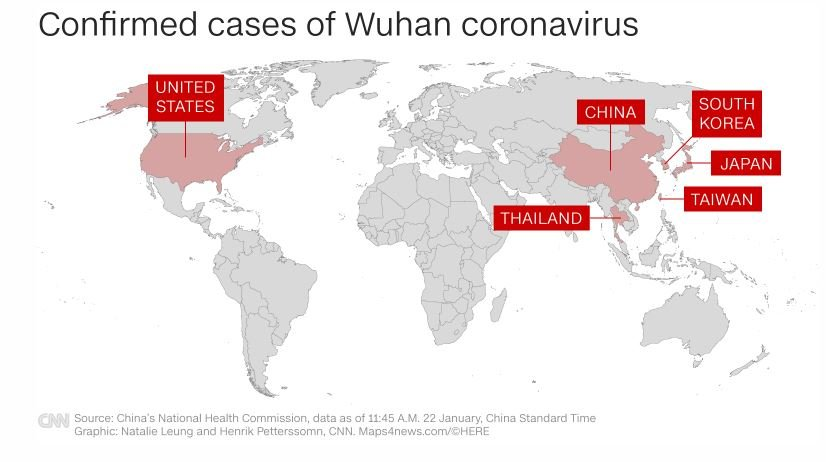 Коронавирусын халдвар авсан хүмүүсийн тоо хоёр хоногийн дотор хоёр дахин нэмэгдлээ
