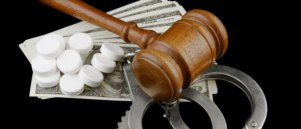 Мансууруулах эм, сэтгэцэд нөлөөт бодисыг хууль бусаар ашиглах гэмт хэргийн тоо өсжээ