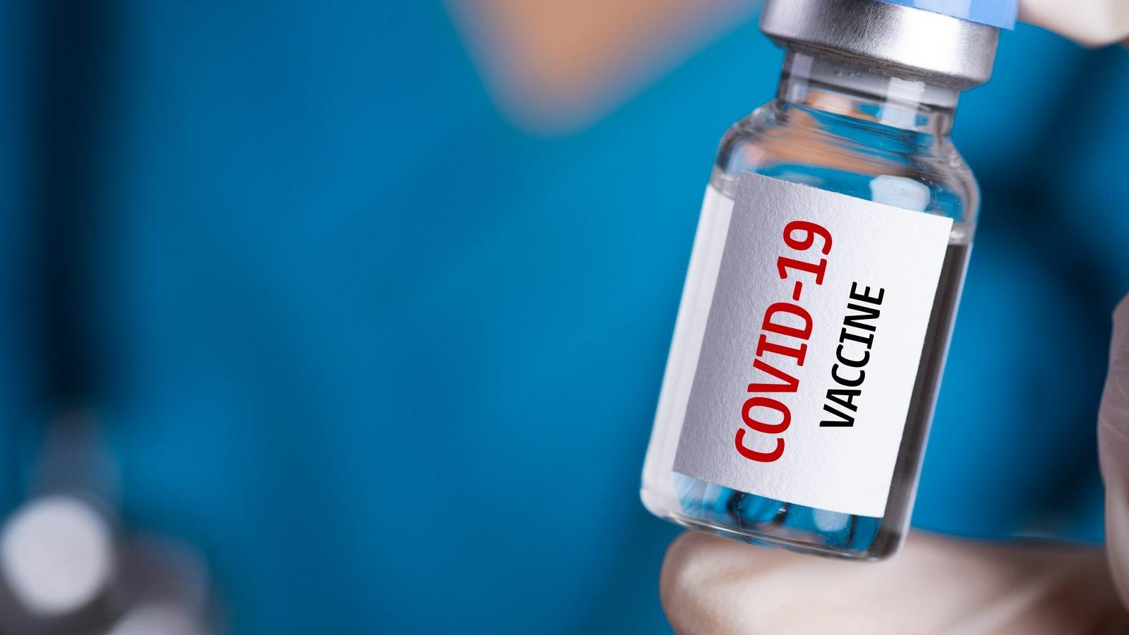 """""""Вероселл"""" вакцины 2 тунд хамрагдсан зарим иргэн шинжилгээгээр өндөр дархлаа тогтсон талаараа цахим орчинд хуваалцжээ"""