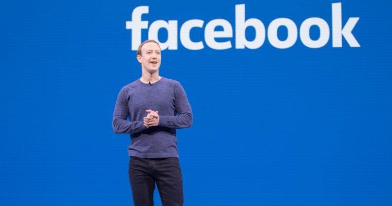 Фейсбүүк компани хувийн чатны нууцлалыг нэмэгдүүлэх санал гаргалаа.