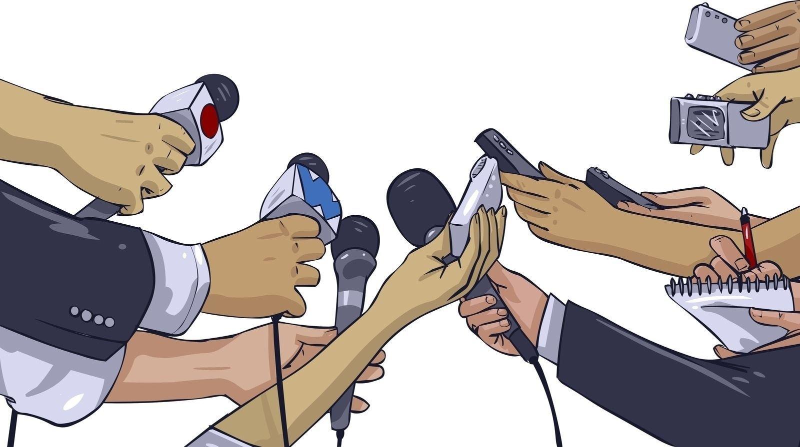 Хэвлэл мэдээллийн эрх чөлөөний тухай хуулийн шинэчилсэн найруулгын төслийг боловсруулж байна