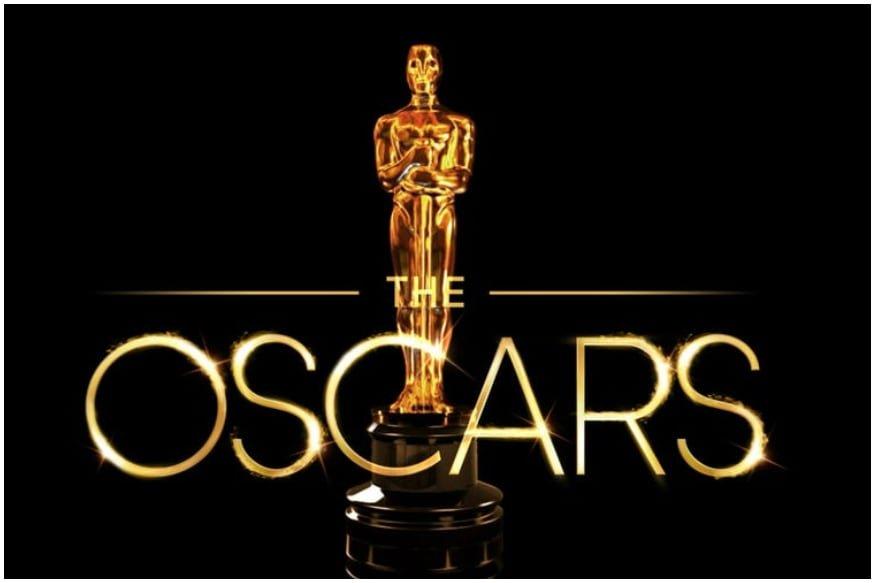 Оскарын наадмын
