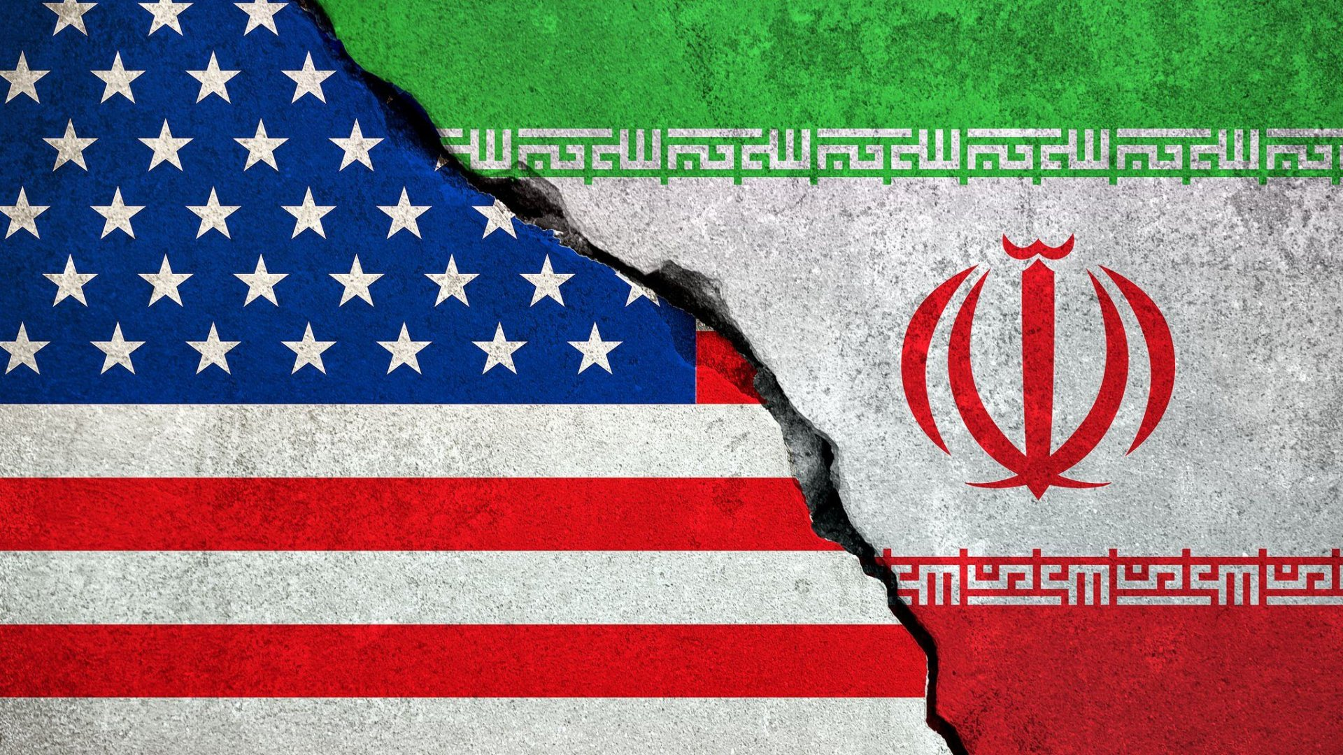 АНУ-ын эрх баригчид ирантай цөмийн хөтөлбөрийн талаар хэлэлцээр хийх хүсэлтэй байна гэв