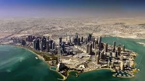 Саудын Араб Катарын эсрэг авсан хориг арга хэмжээгээ цуцаллаа