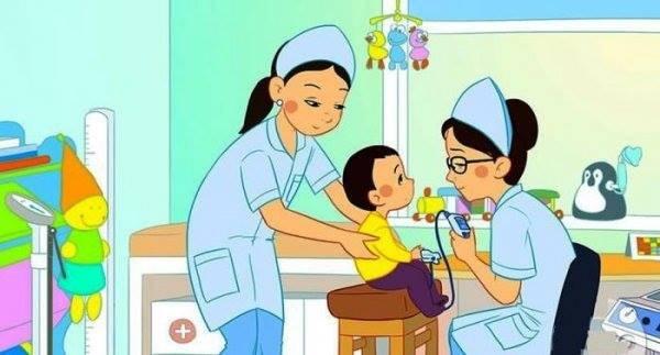 Улсын хэмжээнд 10.000 хүүхэд тутамд долоон хүүхдийн эмч ногдож байна