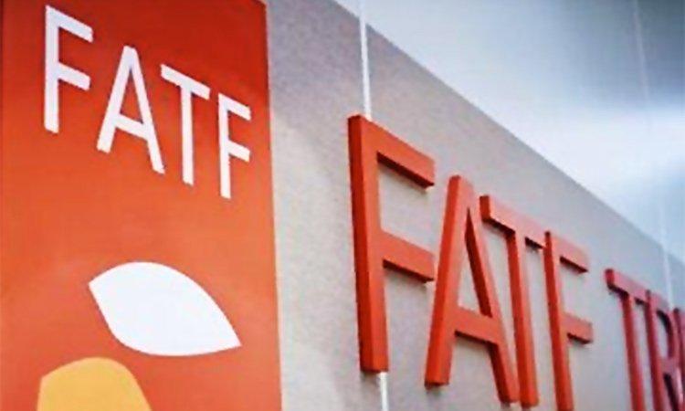 ФАТФ-аас 2017 онд өгсөн зөвлөмжийг биелүүлээгүй нь саарал жагсаалтад орох шалтгаан болсон