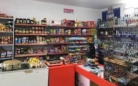 Хүнсний дэлгүүрээс зээлээр бараа, бүтээгдэхүүн авах хүсэлтэй иргэд улам нэмэгджээ
