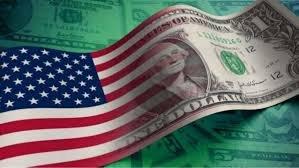 АНУ-ын ерөнхийлөгч эдийн засгаа дэмжих хоёр дахь хөтөлбөрт гарын үсэг зурлаа