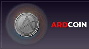 Монголын анхны криптовалют Ардкойн олон улсын бирж дээр арилжаалагдаж эхэллээ