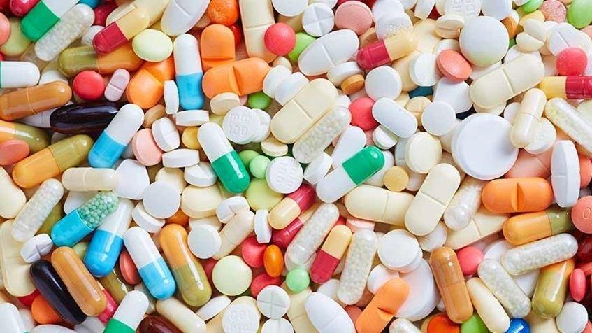 МУ-ын эмийн бүртгэлд бүртгэгдээгүй эмийг эмч сурталчлах нь ёс зүйд нийцэхгүй