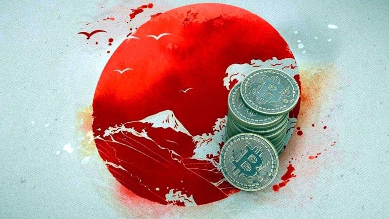 Японы төв банк дижитал валютын эхний үе шатны туршилтыг эхлүүлжээ