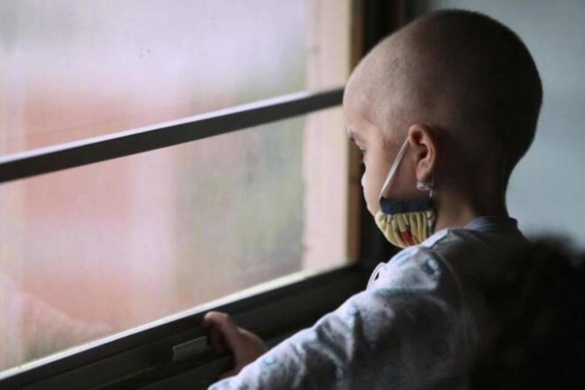 Хүүхдийн өвчлөлийн 60 орчим хувьд нь шалтгаан тодорхойгүй байдаг