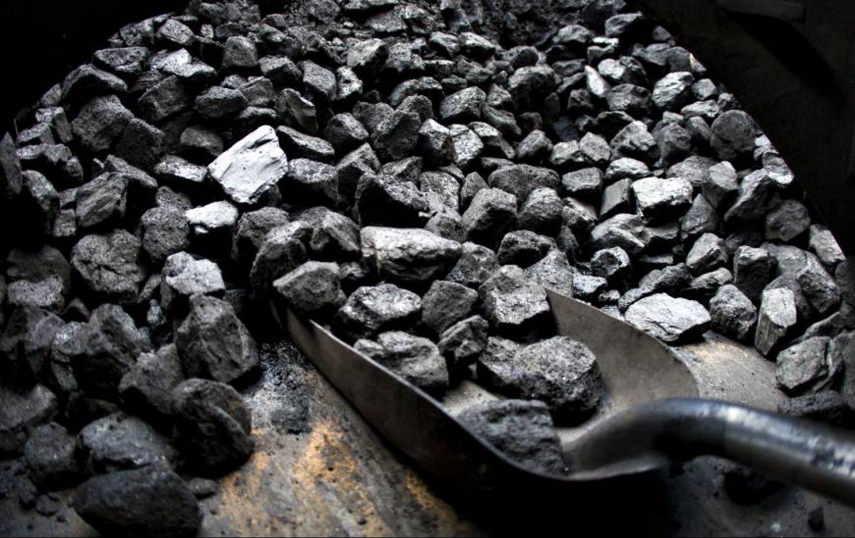 Өнгөрсөн хугацаанд нийслэл рүү 4150 тонн түүхий нүүрс нэвтрүүлэхийг завджээ