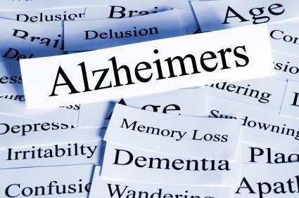 АНУ-ын Хүнс, эмийн удирдах газраас Альцхеймер өвчний эсрэг эмийг хэрэглээнд оруулж эхэлжээ