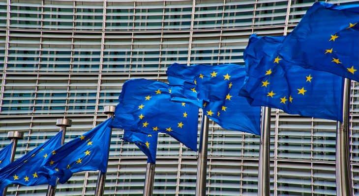 Манай улсаас Европын улсуудад хийгдэх гадаад төлбөр тооцоо, мөнгөн гүйлгээний шалгалт өндөрсөнө