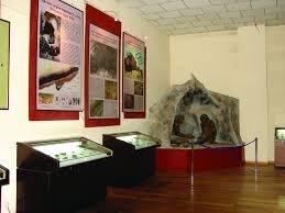 Сонсголын бэрхшээлтэй 300 гаруй иргэн дохионы хэлний орчуулагчийн тусламжтайгаар музей үзлээ