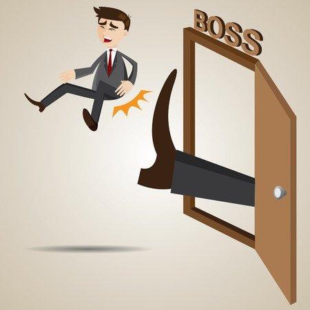 Өнгөрсөн 2020 онд НДС-ийн ажилгүйдлийн даатгалын сангаас нийт 21400 орчим даатгуулагч  50.2 тэрбум төгрөгийн тэтгэмж авжээ