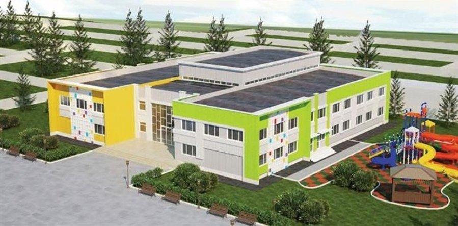 Энэ онд шинэ сургуулиудын барилгыг ашиглалтад оруулснаар сурагчид хоёр ээлжээр хичээллэх боломж бүрдэнэ