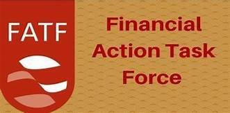 Ирэх Хоёрдугаар сард болох ФАТФ-ын хуралдаанаас өмнө Манай улс хийсэн ажлаа тайлагнах ёстой