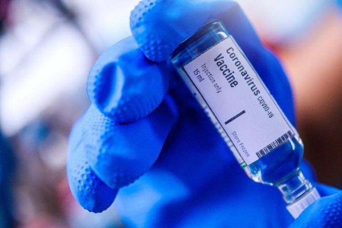АНУ БНХАУ-ыг вакцины судалгааг нь хулгайлахыг завдсан хэрэгт буруутгалаа