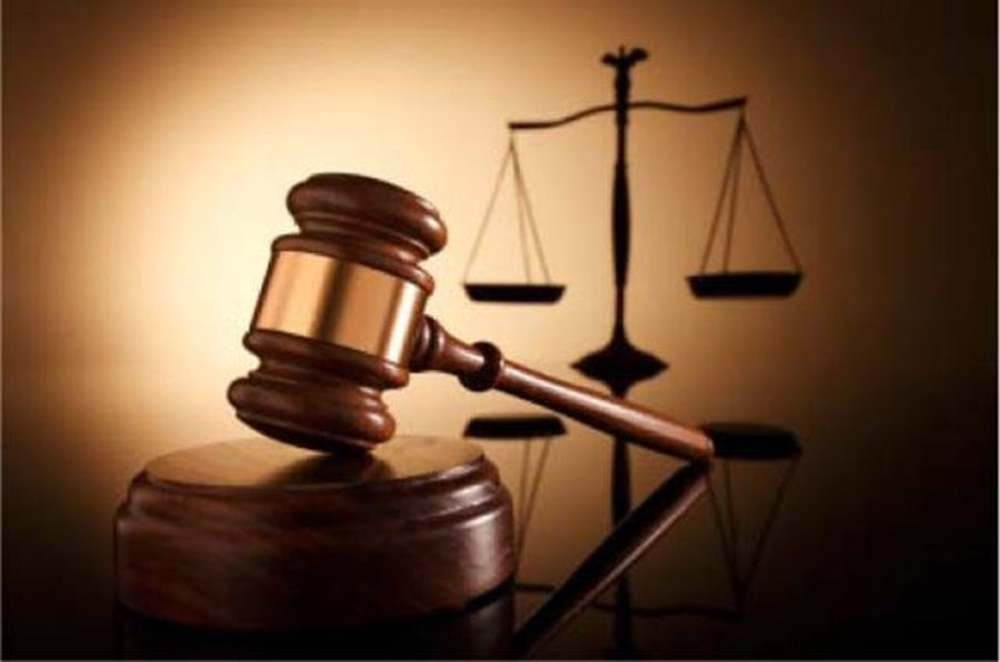 Монгол улсын шүүхийн тухай хуулийн шинэчилсэн найруулгын төсөл болон холбогдох бусад хуулийн төслийн эцсийн хэлэлцүүлгийг дэмжлээ