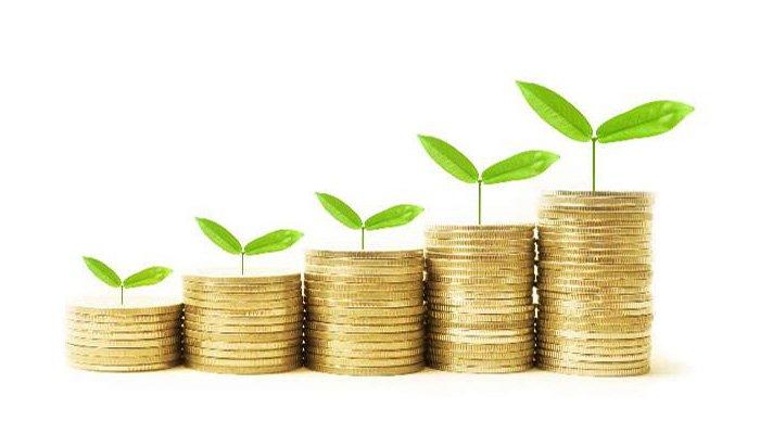 Гадаад хөрөнгө оруулалт нэмэгдэх нь эдийн засгийн тогтвортой байдалд нөлөөлдөг