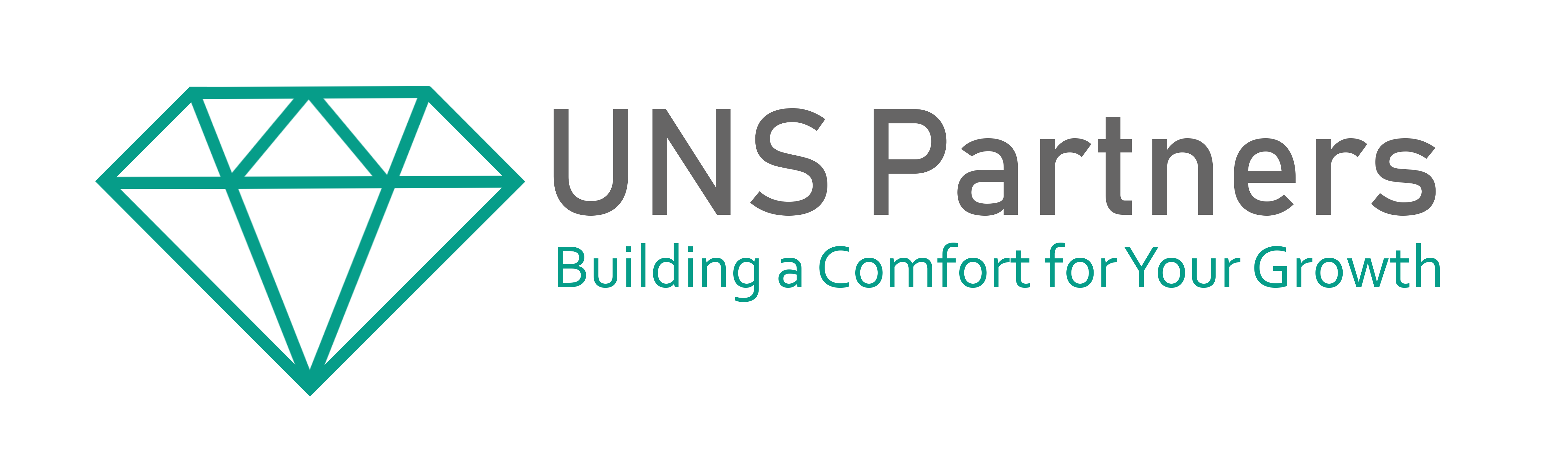 United Solutions Partners LLC