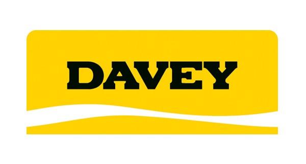 CE&CS нь Davey Brand ийн албан ёсны дистрибьютор боллоо